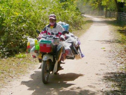 Laos-2012_94