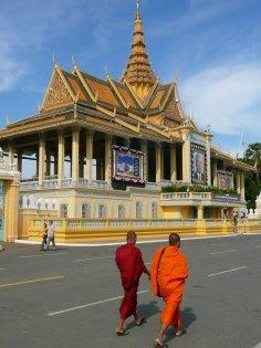 Laos-2012_108