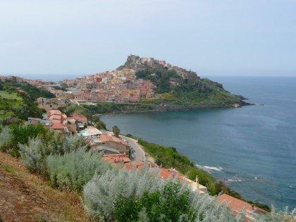 Sardinija-2013_33