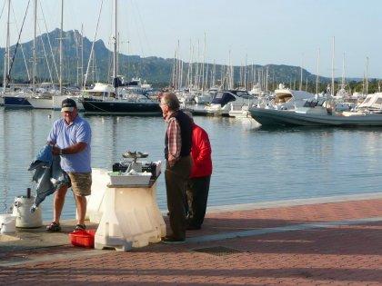 Sardinija-2013_36