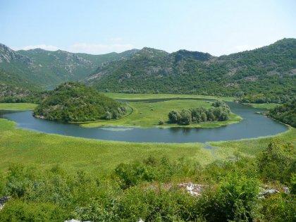 Balkan-2013_16