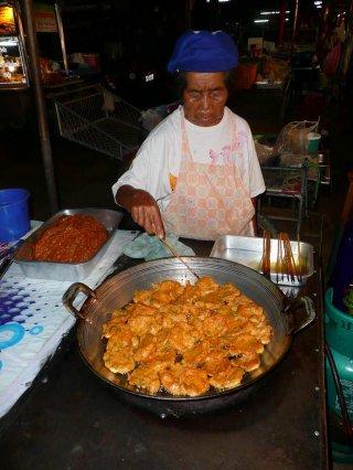 Laos-2012_117