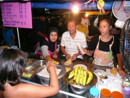 Laos-2012_120