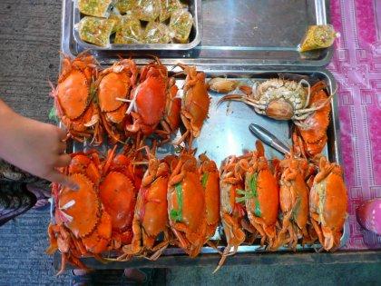 Laos-2012_122