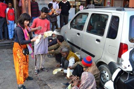 Indija-2013_24