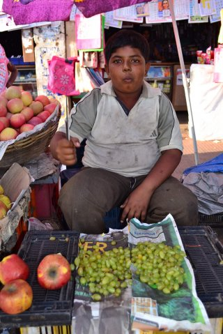 Indija-2013_27