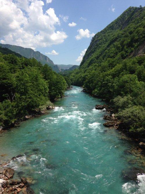 2014-Balkan03
