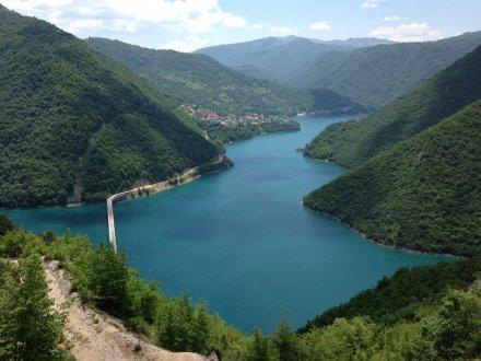 2014-Balkan05