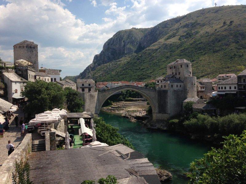 2014-Balkan13