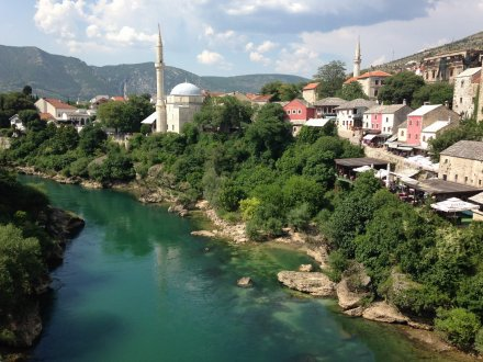 2014-Balkan14