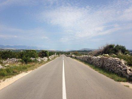 2014-Jadran_17