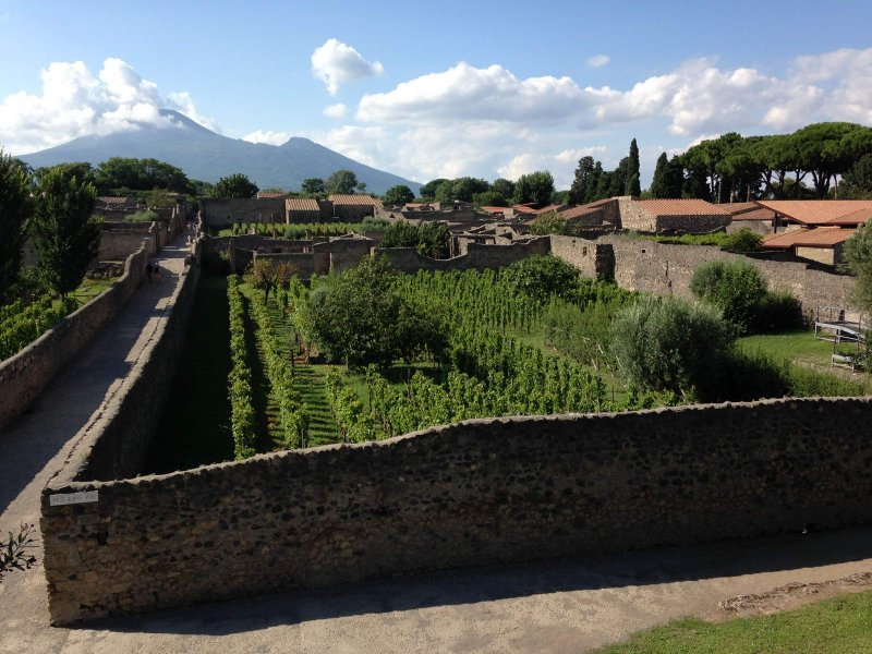 2014-Italija04