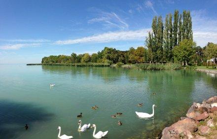 2014-Balaton_08