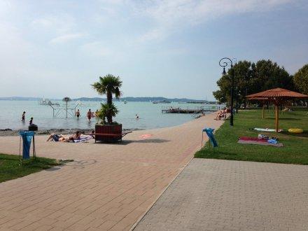 2014-Balaton_09