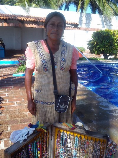 2014-Mehika16