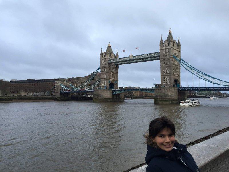 2015-london_02