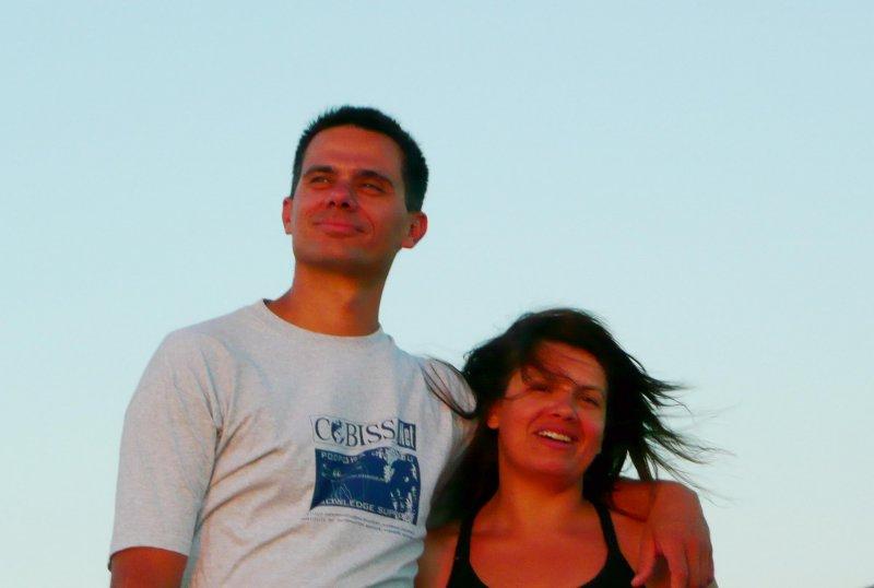 Sicilija 2008