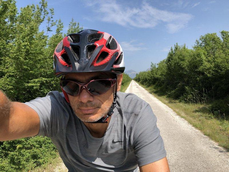 balkan_kolesarjenje_2018_14