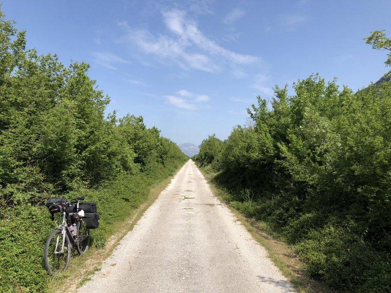 balkan_kolesarjenje_2018_15