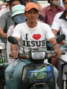 2007-vietnam_52.jpg