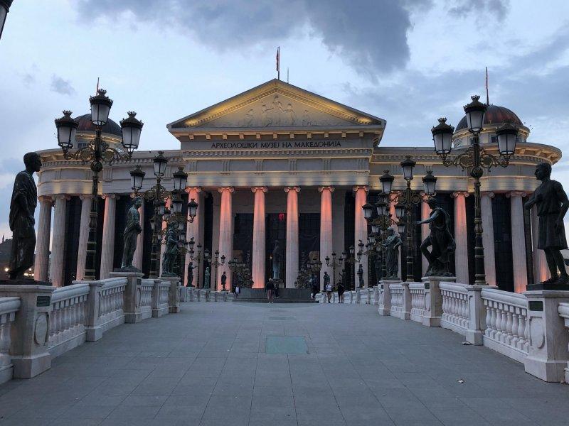 makedonija-2019_03