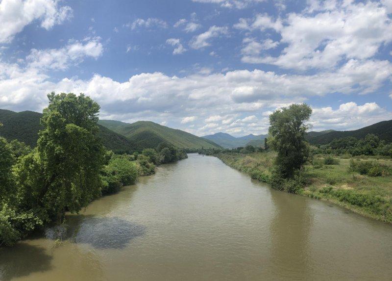 makedonija-2019_08