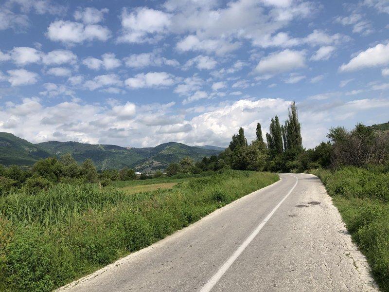 makedonija-2019_20