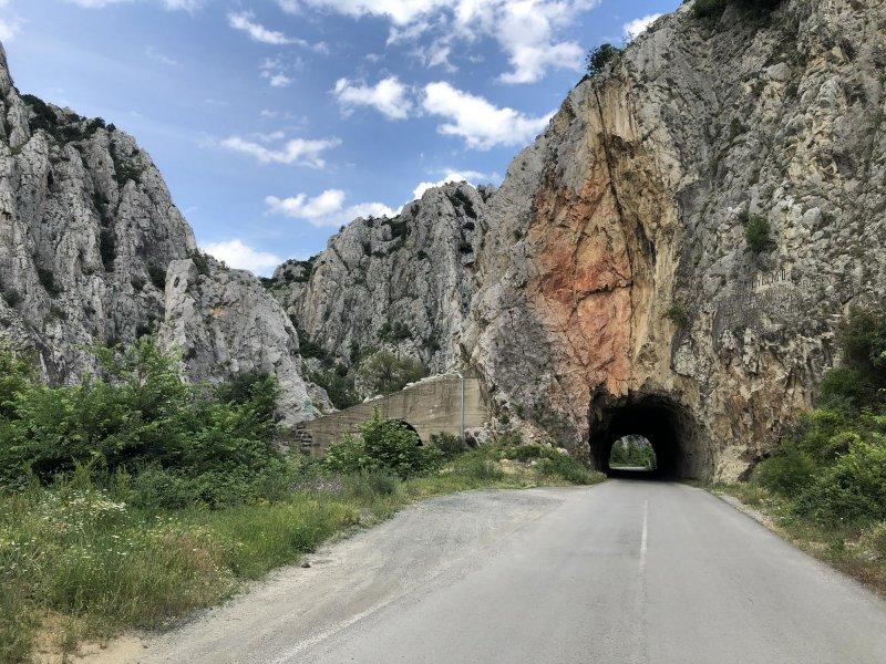 makedonija-2019_25