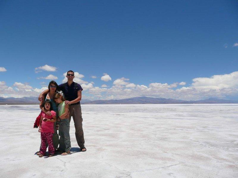 2008-argentina&chile_22.JPG