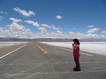 2008-argentina&chile_24.JPG