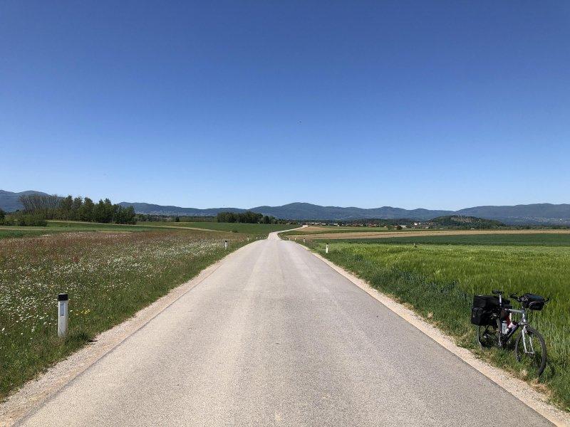 kolesarjenje_2020_03