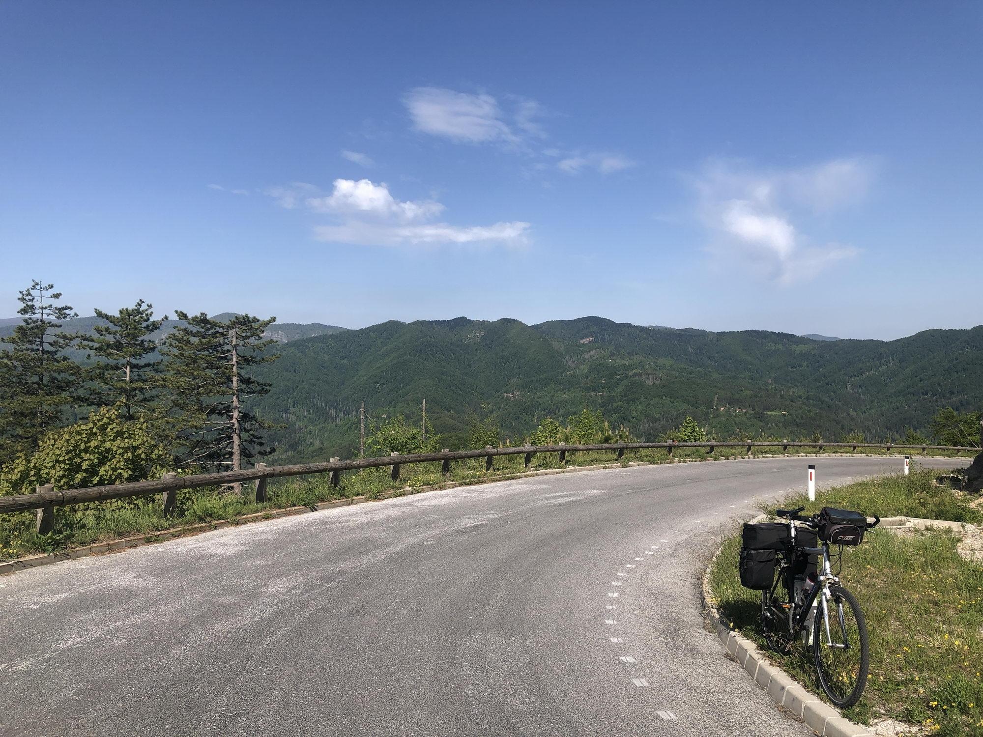 kolesarjenje_2020_10
