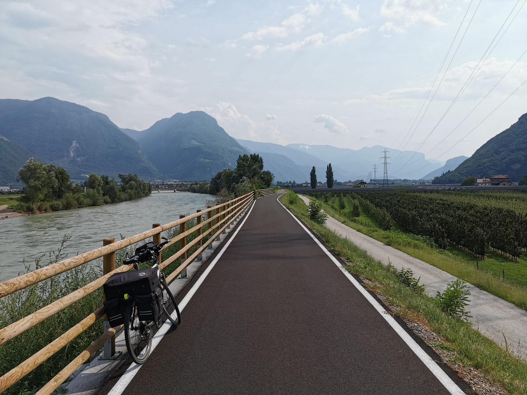 kolesarjenje_po_italiji_01
