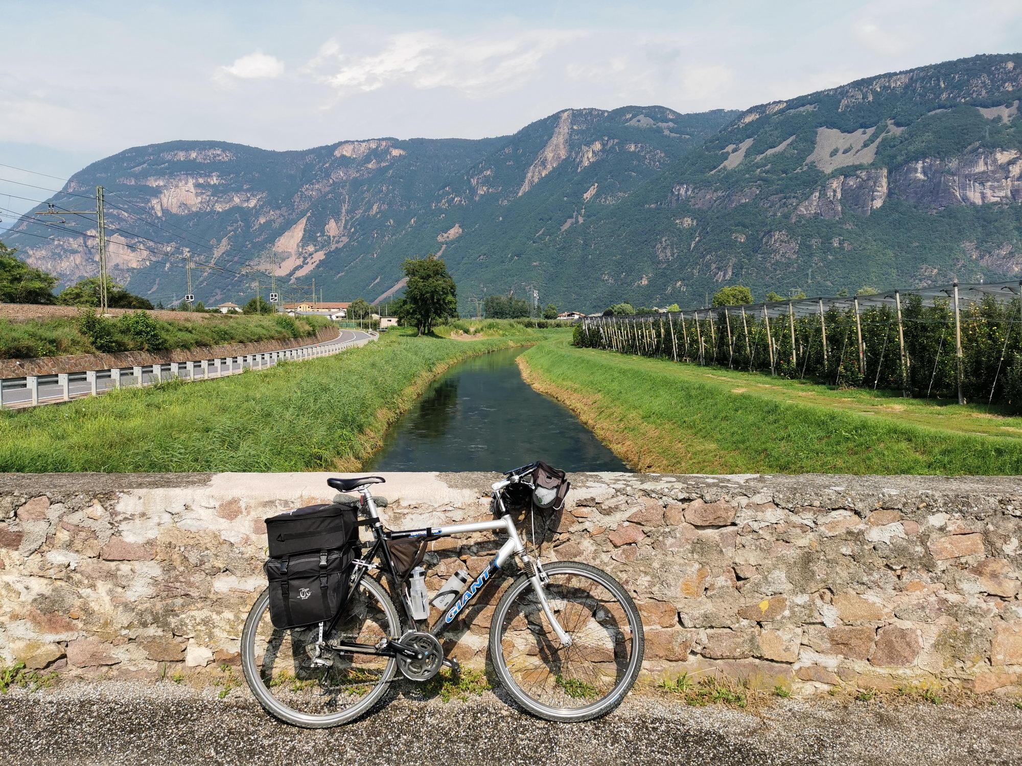 kolesarjenje_po_italiji_06