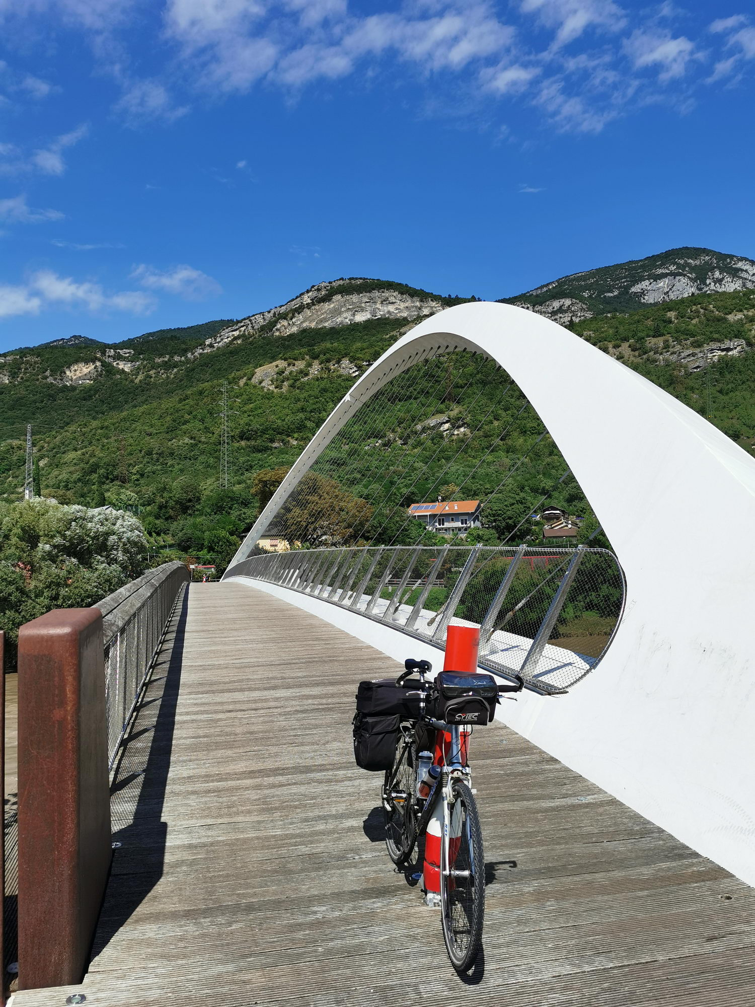 kolesarjenje_po_italiji_08