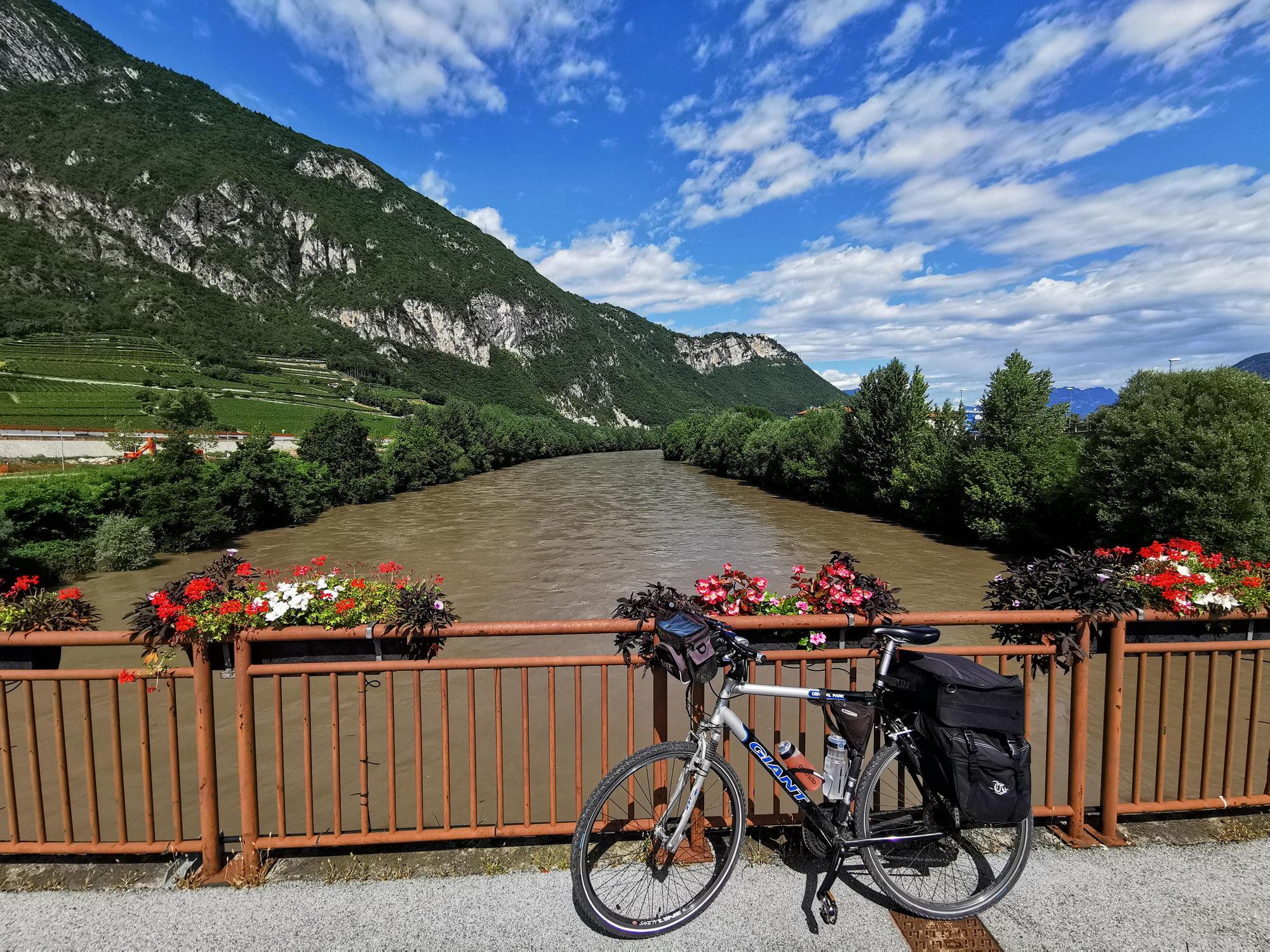 kolesarjenje_po_italiji_09