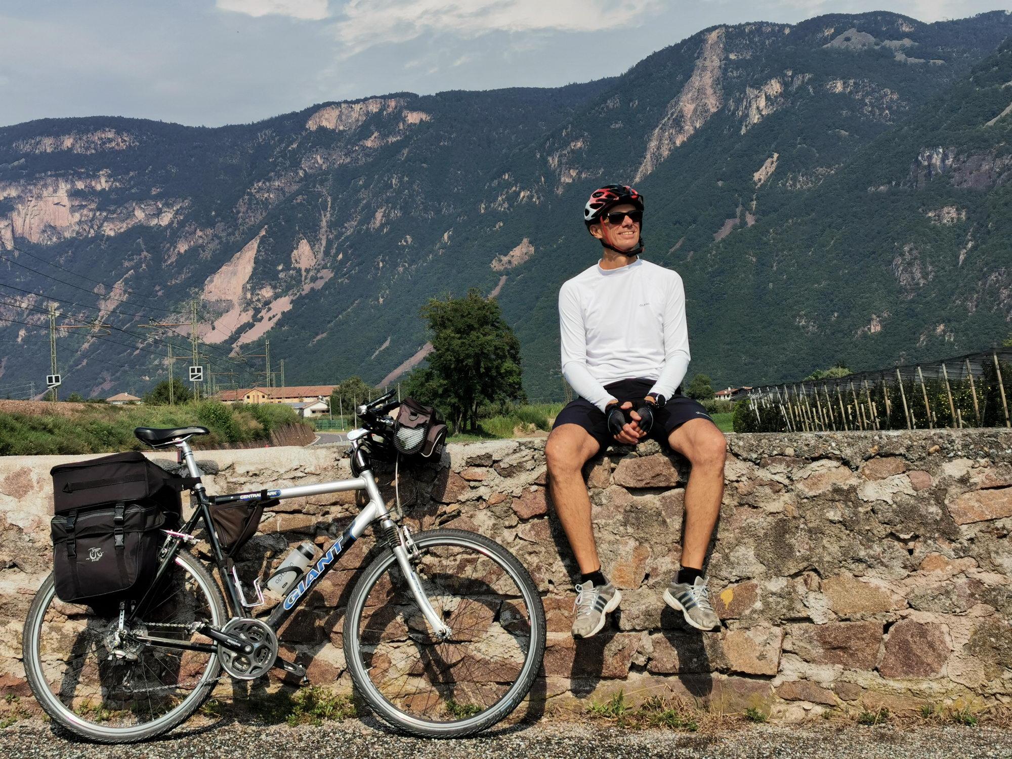 kolesarjenje_po_italiji_10