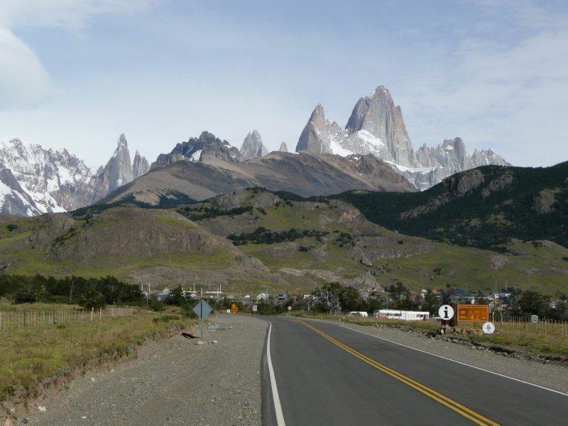 2008-argentina&chile_75.JPG