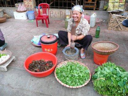 2007-vietnam_63