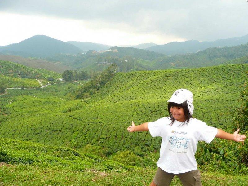 2009-Malezija_39