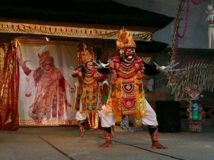2009-Indonezija_17