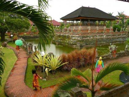 2009-Indonezija_34
