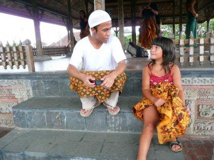 2009-Indonezija_36