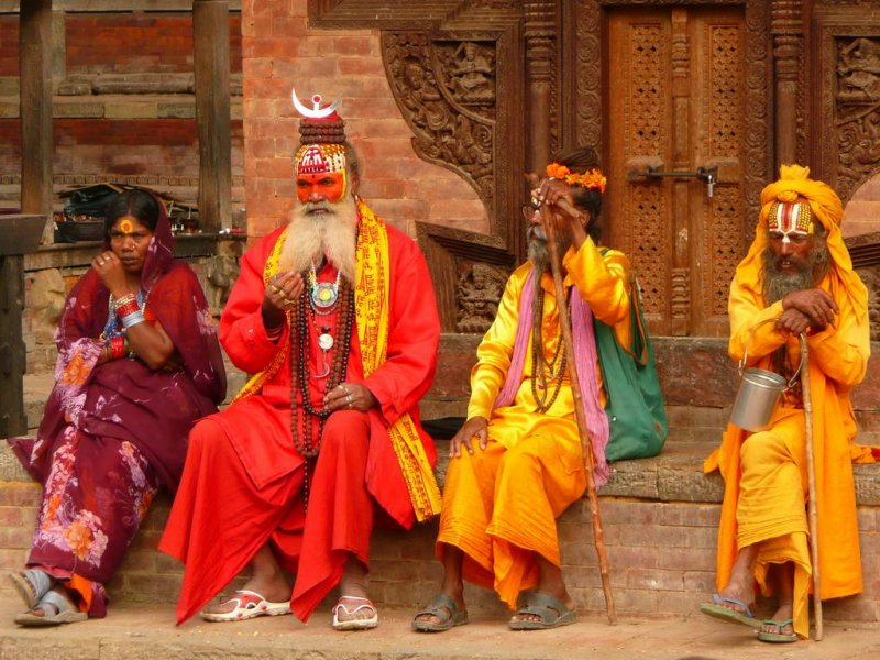 2009-Nepal_01