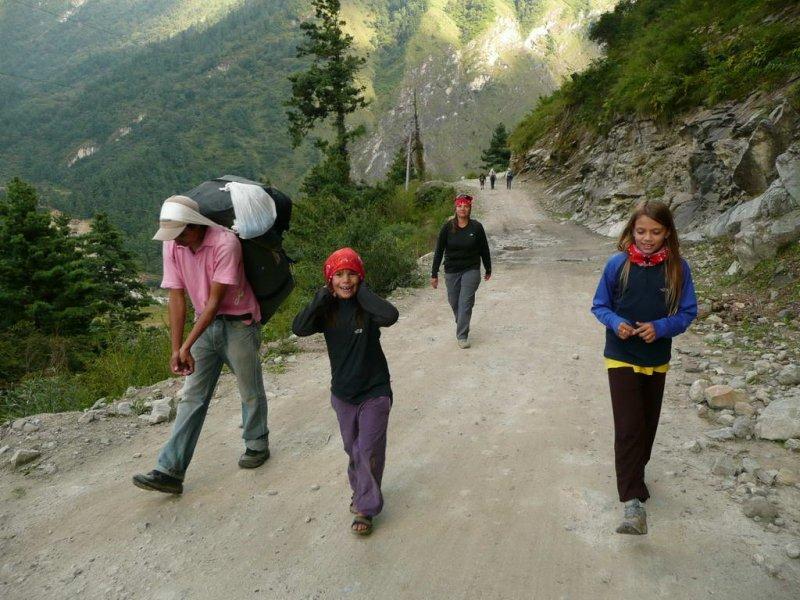 2009-Nepal_34