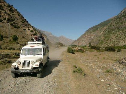 2009-Nepal_35
