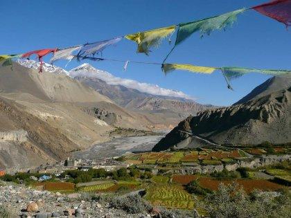 2009-Nepal_38