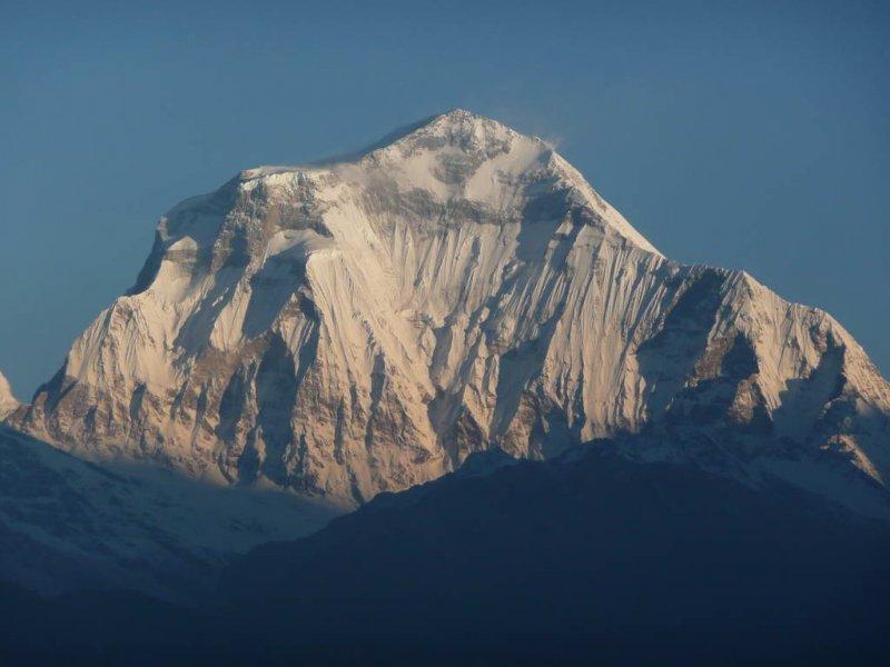 2009-Nepal_41