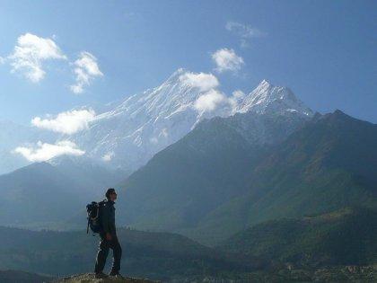 2009-Nepal_43