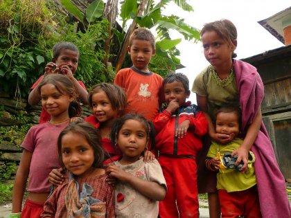 2009-Nepal_54